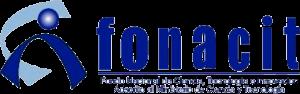 fonacit