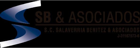 SB & ASOCIADOS